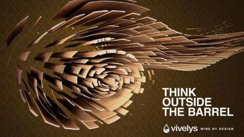 boise vivelys oak stave graphic think outside the barrel