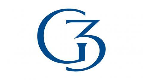 G3 Logo
